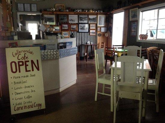 inside-our-shop