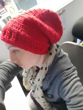 red-hat-finished