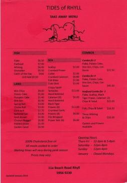 rhyll-menu