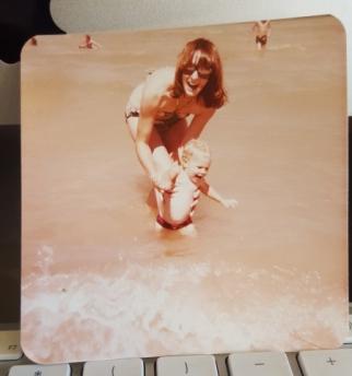 mum-and-mel-beach1