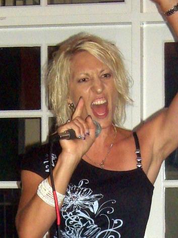 mel-singing